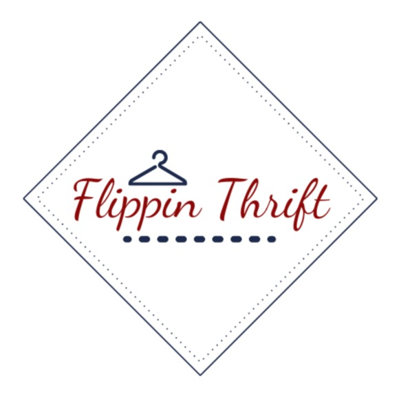 flippinthrift